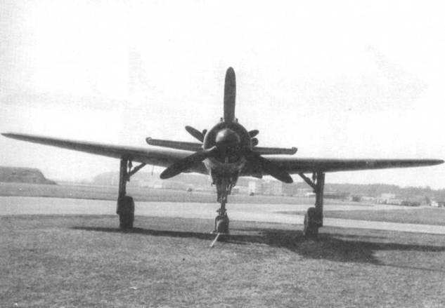 Do 335А-02.
