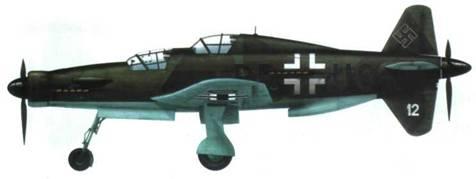 Do 335М12 (А-11).