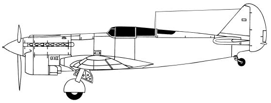 И-110