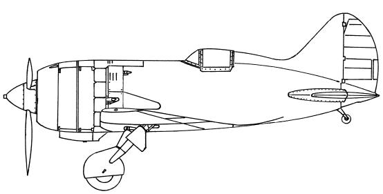 И-180