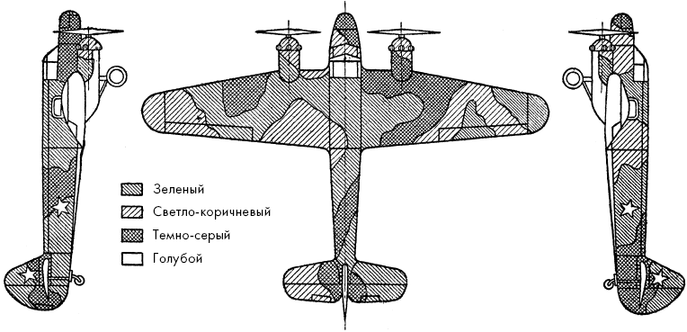 Як-6 (НББ)