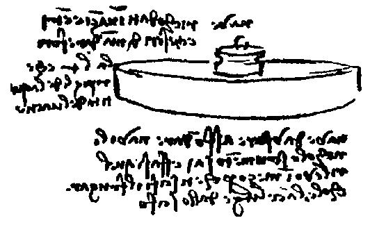 1578г. Бэрн