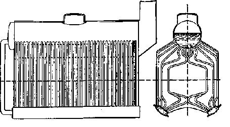 «Narval» Лобёфа (1898г.)