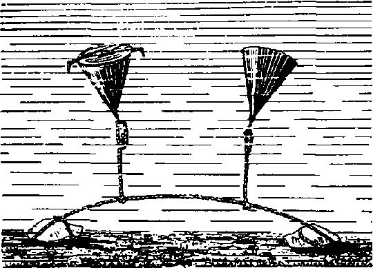 Плавучие мины