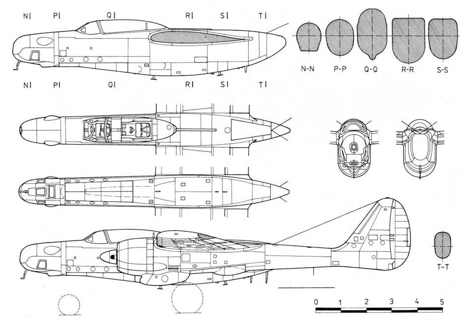 F-15 REPORTER