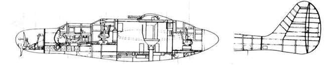 P-61В