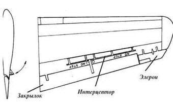 Проектирование и постройка прототипов