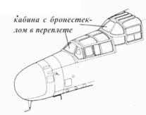 P-61А