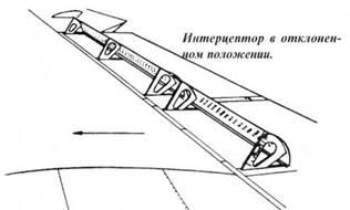 Нортроп P-61А