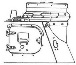 Ausf.D