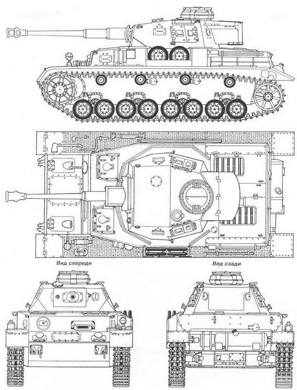 Pz.IV Ausf.G