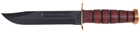 73.Ka-Bar