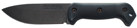 81.Becker Knife & Tool BK2 Campanion