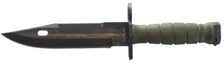 83.Ontario M9