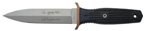 95.Boker Applegate-Fairbairn boot combat knife