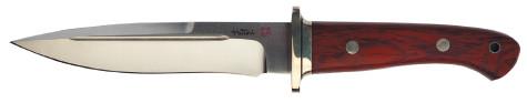 132.Hattori Fighter