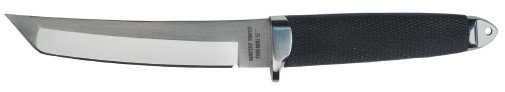 141.Cold Steel Master Tanto