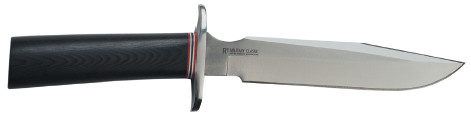 145. Cold Steel R1 Military Classic
