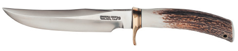 147.Randall Knife Model 4