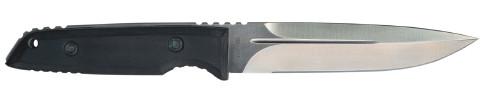 217.Sog Special Knife by T.Nemoto (Sog Nemoto)