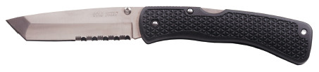 227.Cold Steel Voyager Tanto