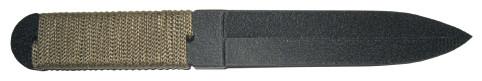 292. Модель VN SH 2057, нож первого типа
