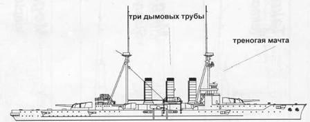 «Курума», 1922г.