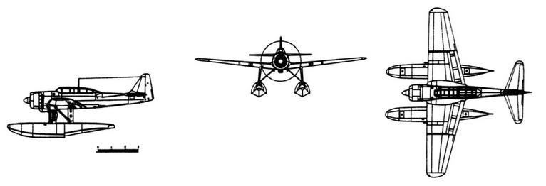 Тип 96 (Аичи Е16А1)