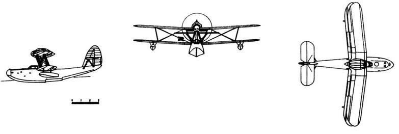 Тип 98 (Аичи Е11А1)