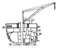 шп. № 133