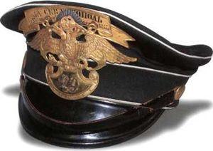Героическая оборона Севастополя в 1854–1855гг.