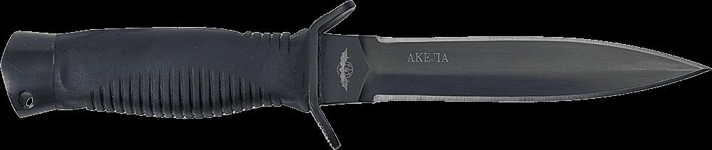 Русские <a href='https://arsenal-info.ru/b/book/2571556694/8' target='_self'>боевые ножи</a>