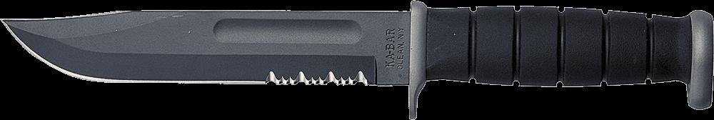 Зарубежные <a href='https://arsenal-info.ru/b/book/2571556694/8' target='_self'>боевые ножи</a>