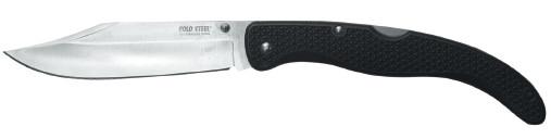 Тактические ножи