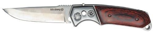 Китайские тактические ножи