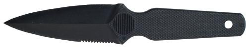 Ножи из композитных материалов (пластиковые ножи)