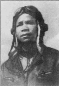 19 июля 1966г. Нгуен Биен из 923-го истребительного полка сбил истребитель-бомбардировщик F-105D ВВС США. Летчик «Тандерчифа», 1-й лейтенант Стивен Дайамонд, погиб. Американцы, посчитали, что самолет сбила зенитная артиллерия.