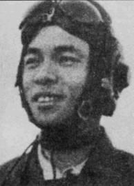 Лаа Хай Чао был назначен на должность заместителя командира 923-го истребительного авиационного полка. С1966 по 1968г.г. Чао сбил в воздушных боях шесть американских самолетов.