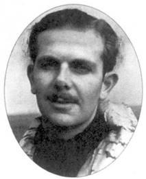 Скуадрон-лидер Дон Макдоннелл в период битвы за Британию командовал 64-й эскадрильей, он был сбит Вернером Мёльдерсом во время операции «Цирк 7» 13 марта 1941г. На счету Макдоннелла значилось тогда девять личных и одна групповая победы, три победы не были подтверждены, кроме того он повредил восемь самолетов противника.