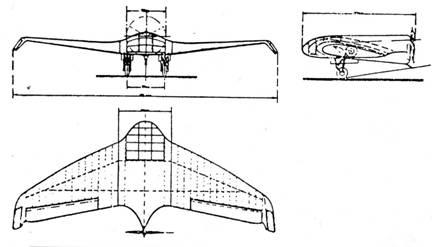 DFS 40