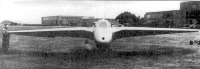 DFS 194.