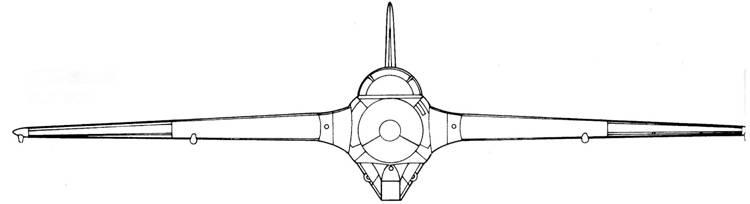 Me 163С