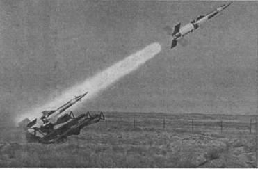 С-125 «Нева»