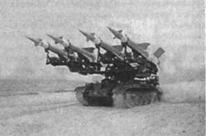 С-125 «Нева-SC»