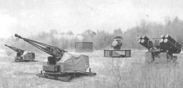 Зенитный ракетно-артиллерийский комплекс «Скайшилд-ADATS»