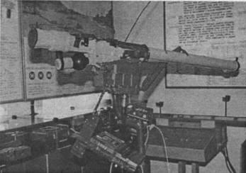 Комплект тренажерного оборудования