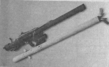 СА-94М