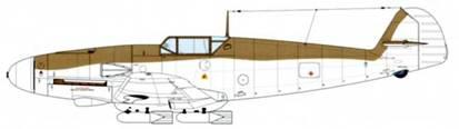 F-4/R-2
