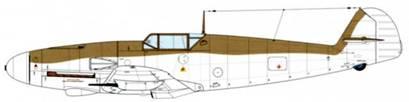 F-4/R-7