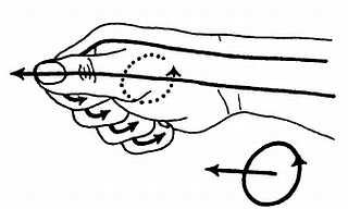 Рис.2–4. <emphasis>Цзинь